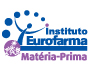 Matéria-Prima Itapevi inaugura ViveiroEscola