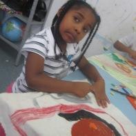 ART TD3