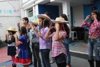 Libras Festa Junina (2)