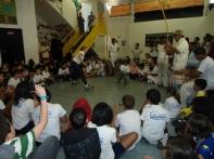 Capoeira manhã (800x600)