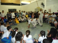 Roda de capoeira (800x600)