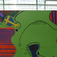 Ateliê-Escola (3)