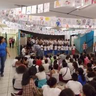 Ateliê-Escola (5)