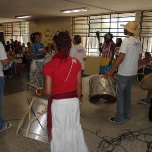maracatu Gualberto1