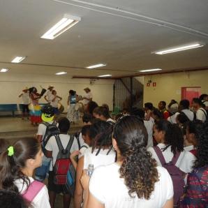 maracatu Gualberto2