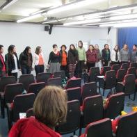 Formação Ateliê-Escola (6)