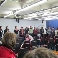 Formação Ateliê-Escola (7)