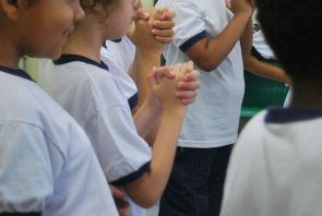 Ateliê-Escola - Canto em Grupo 3