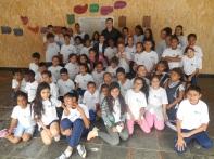 Visita Tiago Camilo 3