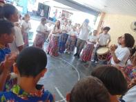MP Itapevi - Encerramento Ateliê Som e Movimento - Dança 2017 3