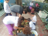 MP Itapevi - Encerramento Ateliê Itapevi + Verde 2017 1